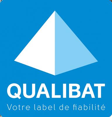 partenaire Qualibat